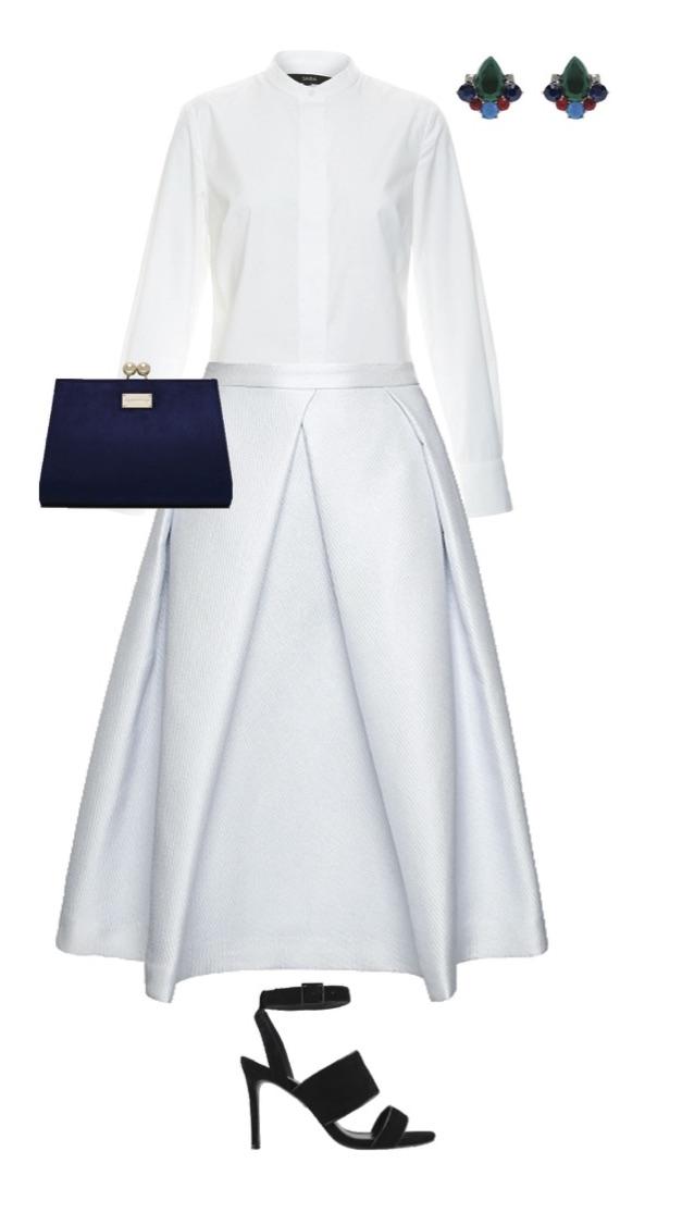 Dressy_White Shirt[14]