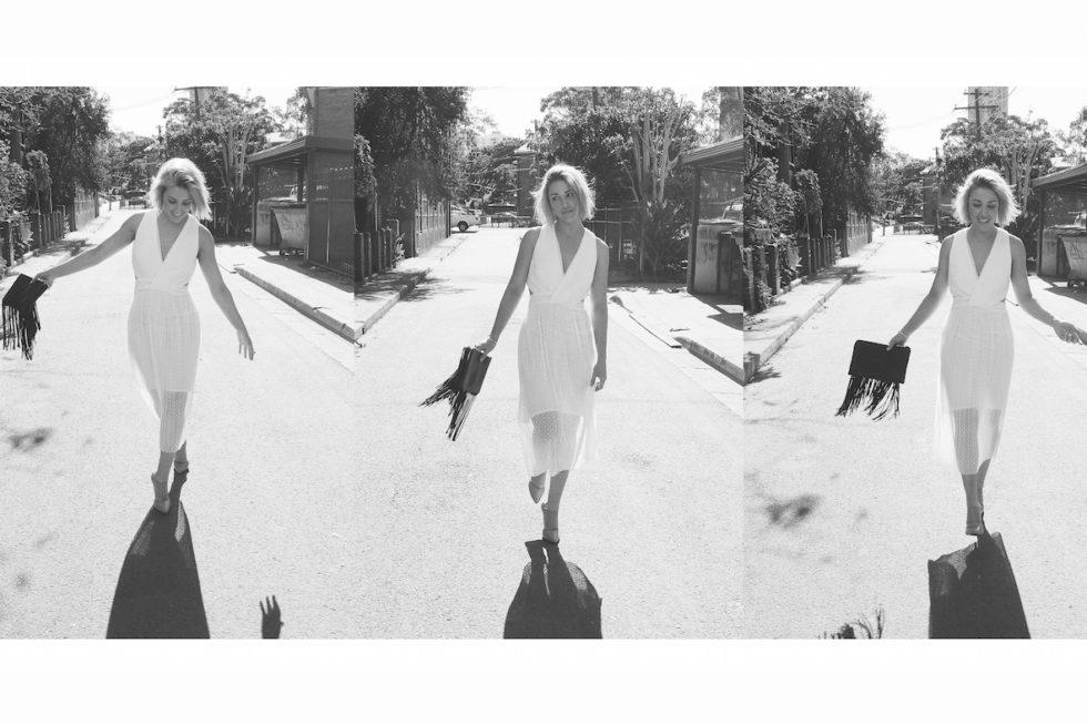 Jules White Dress 06
