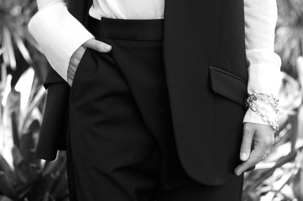 Jules Suit 04