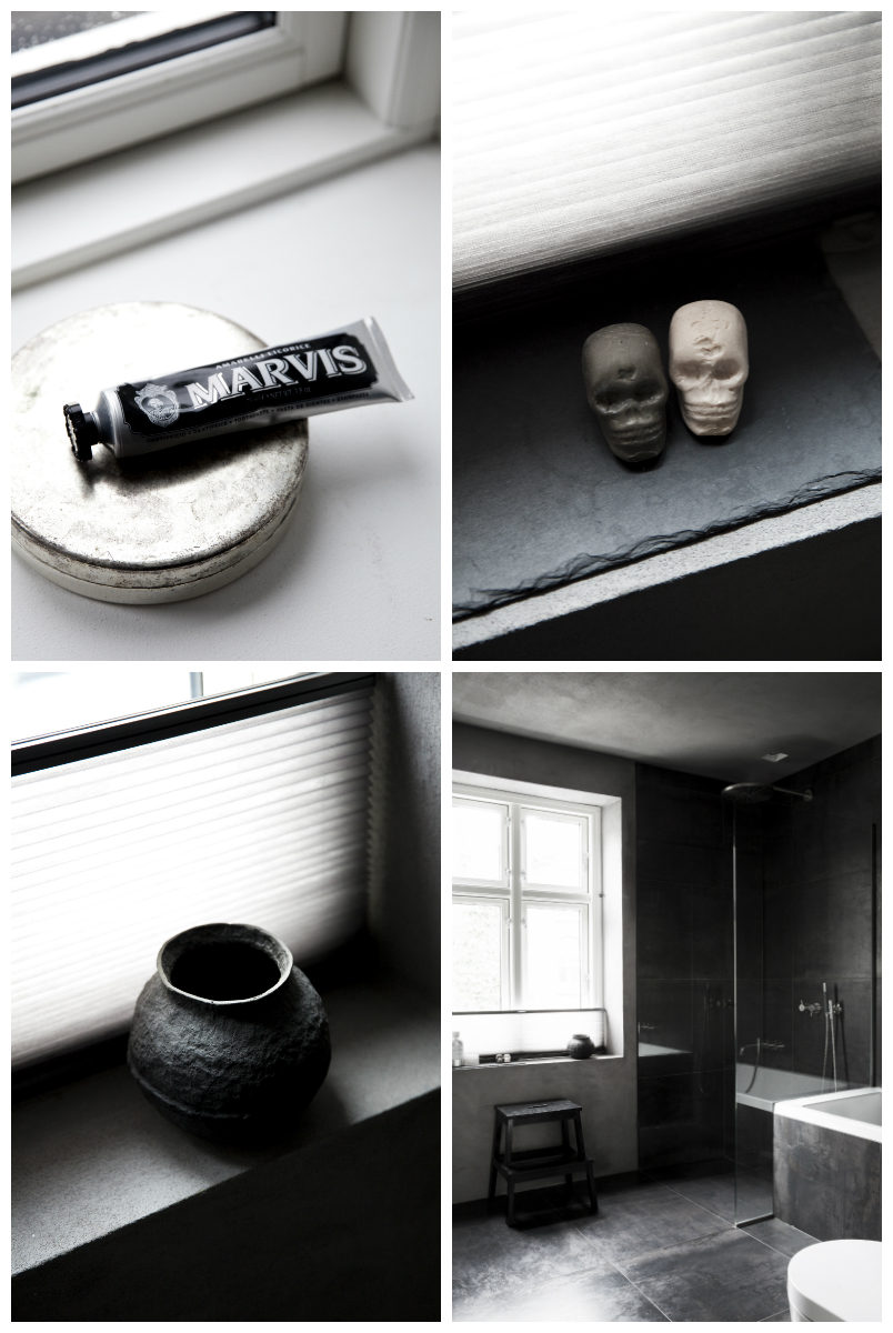 Norm-Architects-Bathroom