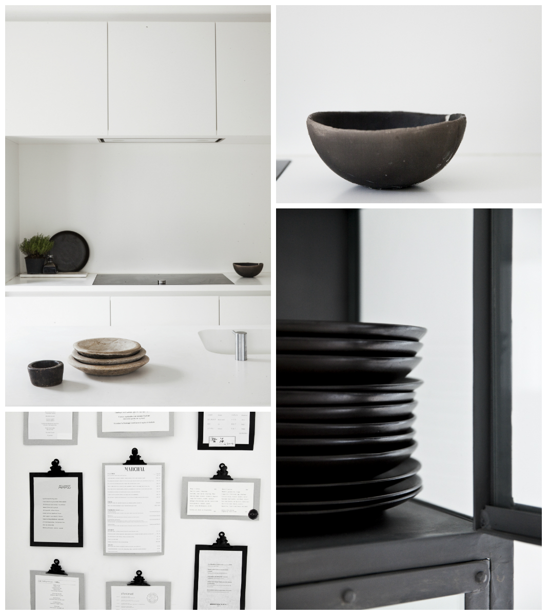 Norm-Architects-Kitchen-1