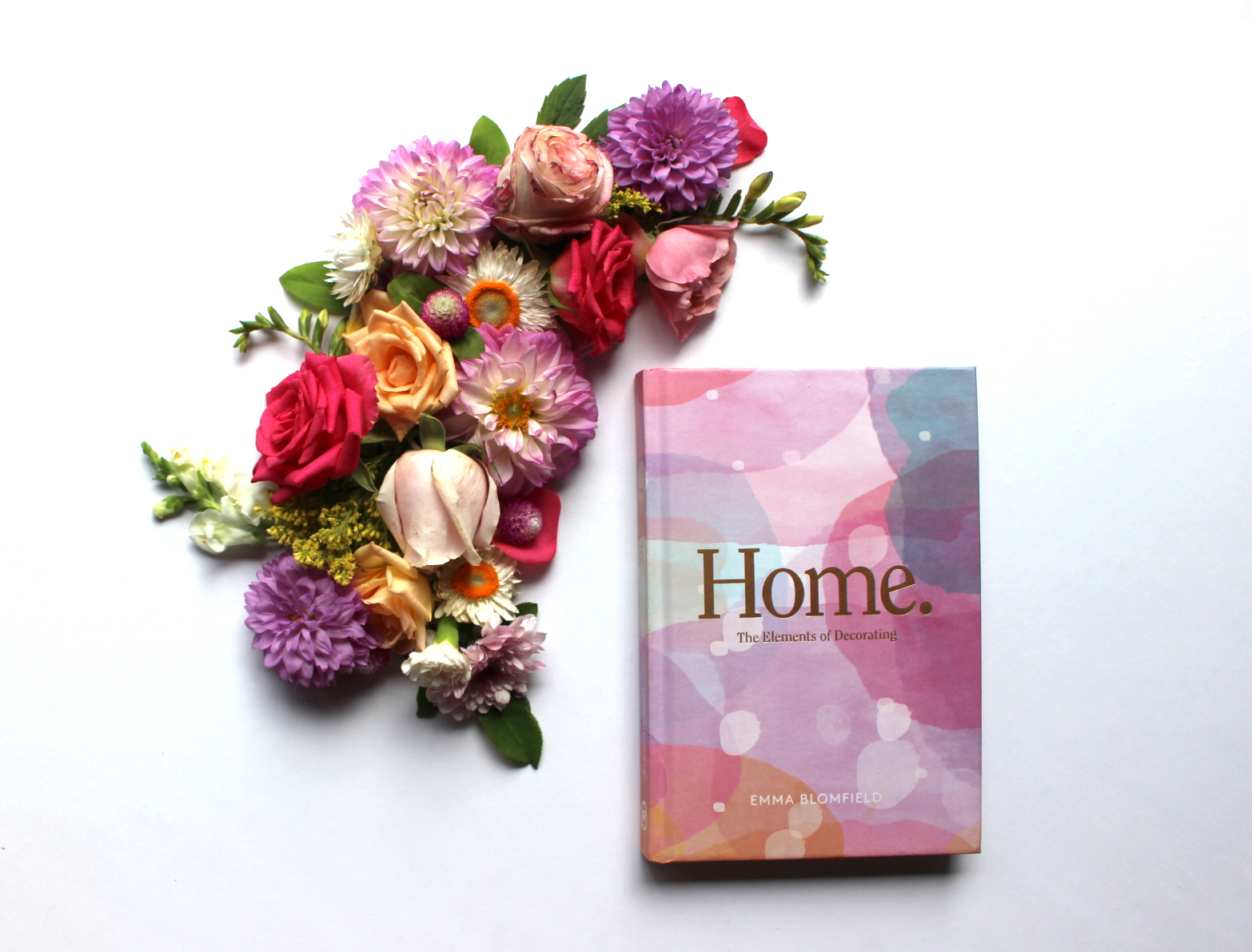 Home-The-Elements-Of-Decorating-Flowers