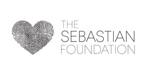 The Sebastian Foundation